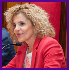 Elvira Afonso