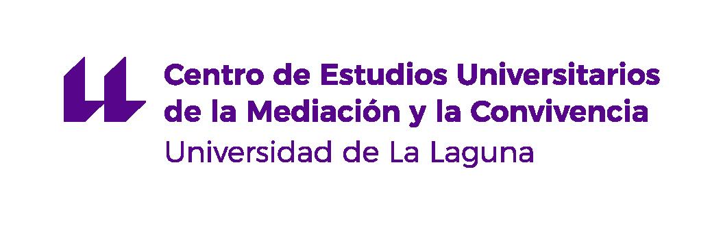 centro-estudios-mediacion-convivencia-cumeco